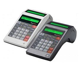 kasy fiskalne legnica, podpis elektroniczny